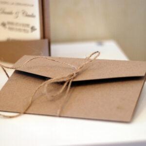Inviti Matrimonio Country Chic : Partecipazioni di nozze u2013 rs studio u2013 wedding planner